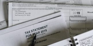 Can you negotiate with IRS on overdue taxes?
