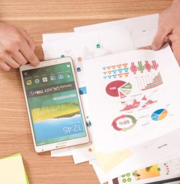 Are brokerage accounts insured?